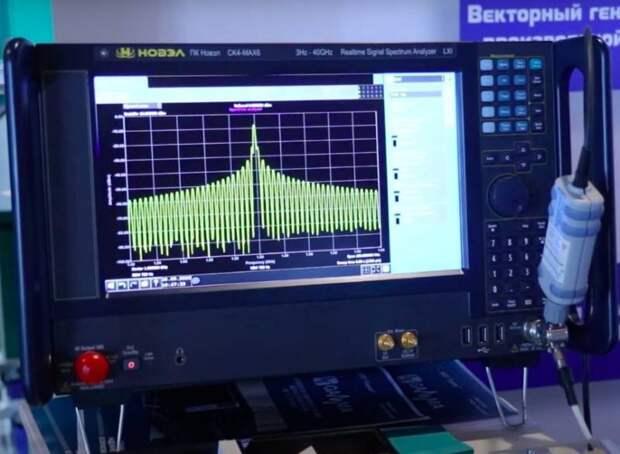 Россия и высокие технологии: шансы на импортозамещение в сфере микроэлектроники