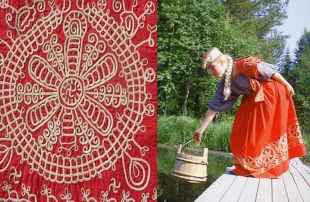 Славянские названия месяцев: мудрость народного календаря