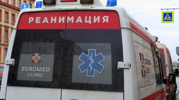 В больницах Москвы кончаются места? Врачи молят об одном: Коронавирус - не шутки. Посидите дома