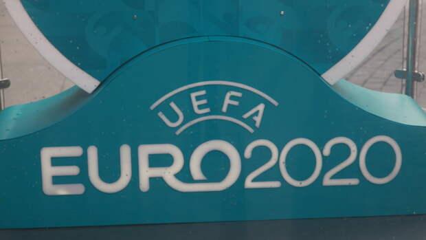 УЕФА запретит игрокам изклубов Суперлиги участвовать вЕвро ичемпионатах мира