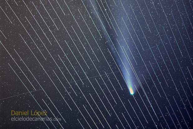 Илон Маск против астрономии, отказ от командировок и путинские мосты