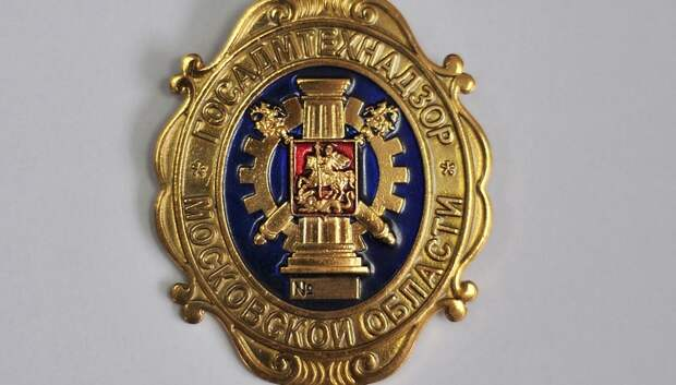 Более 220 нарушений пресекли за неделю административные комиссии в Подмосковье