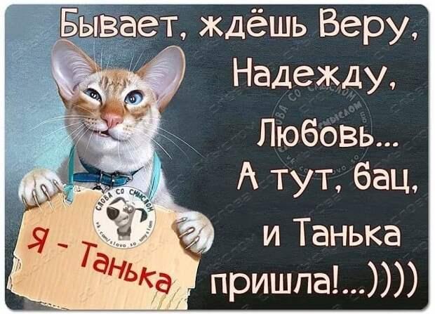 3416556_image_2_ (640x462, 113Kb)