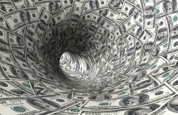 В мире скоро появится первый бизнесмен-триллионер