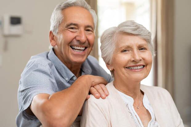 Россиянам напомнили о повышении пенсионного возраста в 2021 году