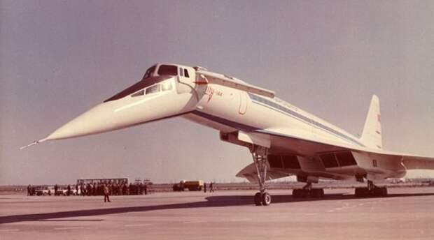Tu-144-NK-144A.jpg