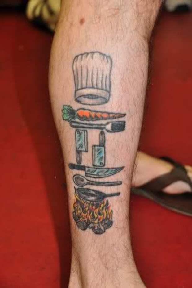 кулинарная татуировка (4).jpg