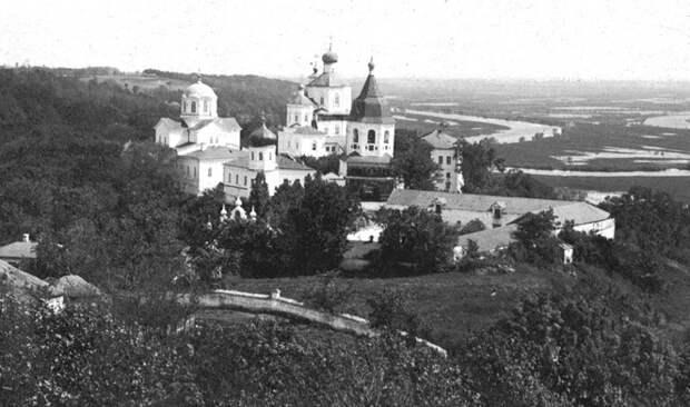 Как появились рабыни-славянки в средневековой Европе