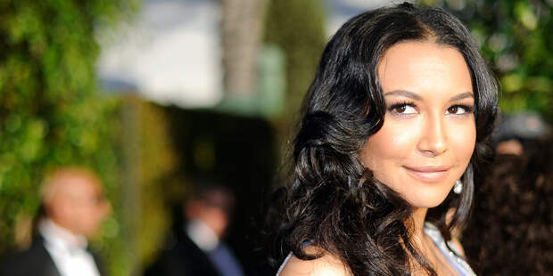Популярная актриса пропала без вести