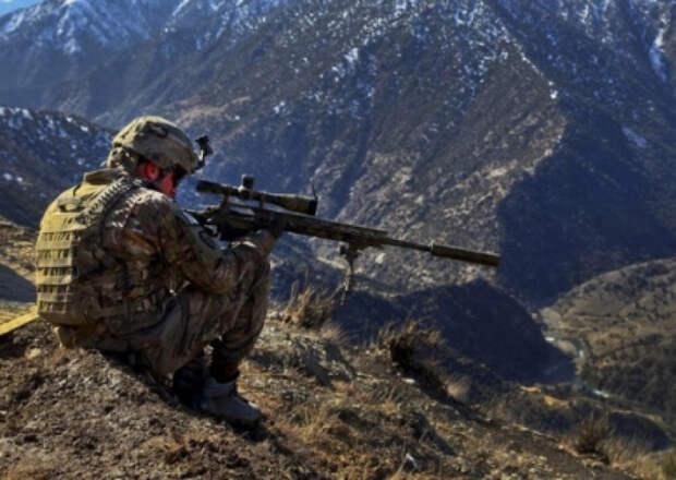 «Повод для серьёзнейшего беспокойства Москвы»: Песков прокомментировал обострение в Нагорном Карабахе