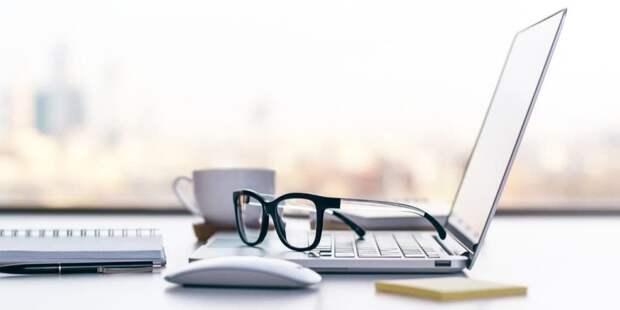 В каком формате вы сейчас работаете? — опрос