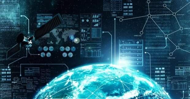 Компанию из США заподозрили в продаже Беларуси технологии для блокировки интернета - Bloomberg
