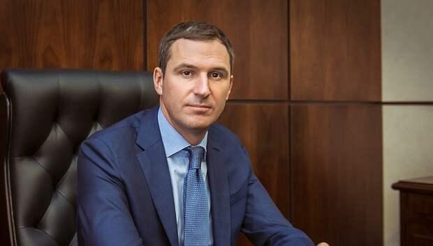 Около 500 соцпредпринимателей в Подмосковье воспользовались льготной арендой в 2018 г
