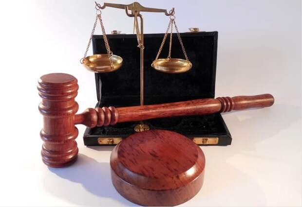 Суд приговорил срочника Шамсутдинова к 24,5 годам колонии и крупным штрафам за убийство 8 сослуживцев