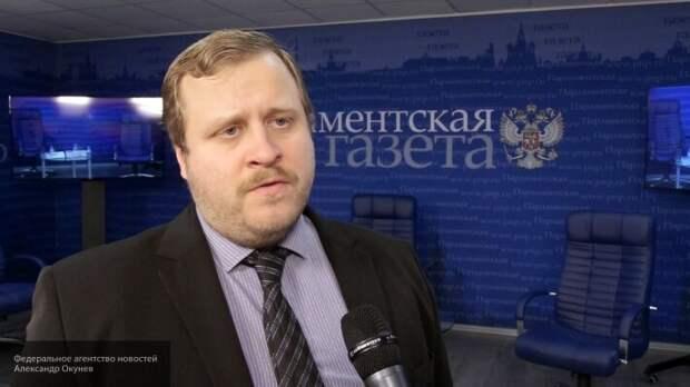 Россия установила новые правила игры на нефтяном рынке: следующий ход за ОПЕК и США