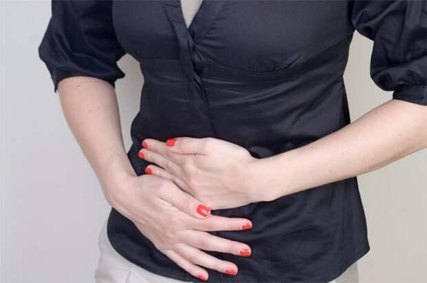 Панкреатит. Симптомы и лечение панкреатита народными средствами