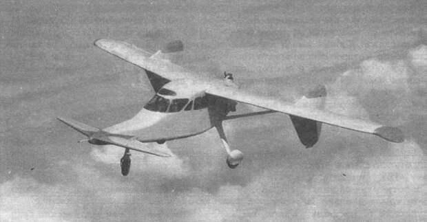 MiG-8.2.jpg