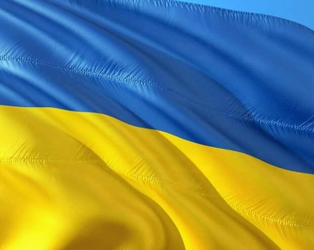Украина запросила выдачу 28 задержанных под Минском бойцов ЧВК