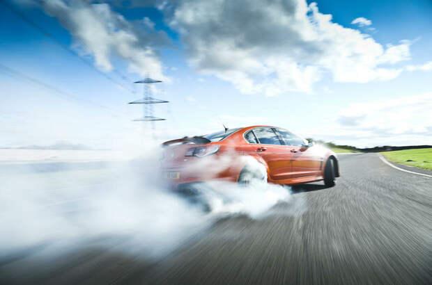 Когда производители экспериментируют: 10 автомобилей, опровергнувших тенденцию