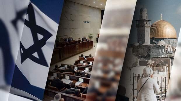 Праздник Суккот в Израиле: как его отмечать и в чем его смысл