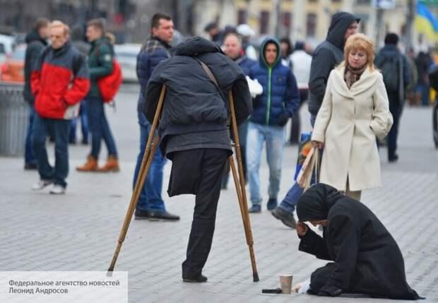 «Коронавирусная» тысяча, налоги и цена на газ: что изменится на Украине с 1 апреля