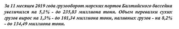 Эксперт напомнил прибалтам, что без России не решить проблемы Балтийского региона