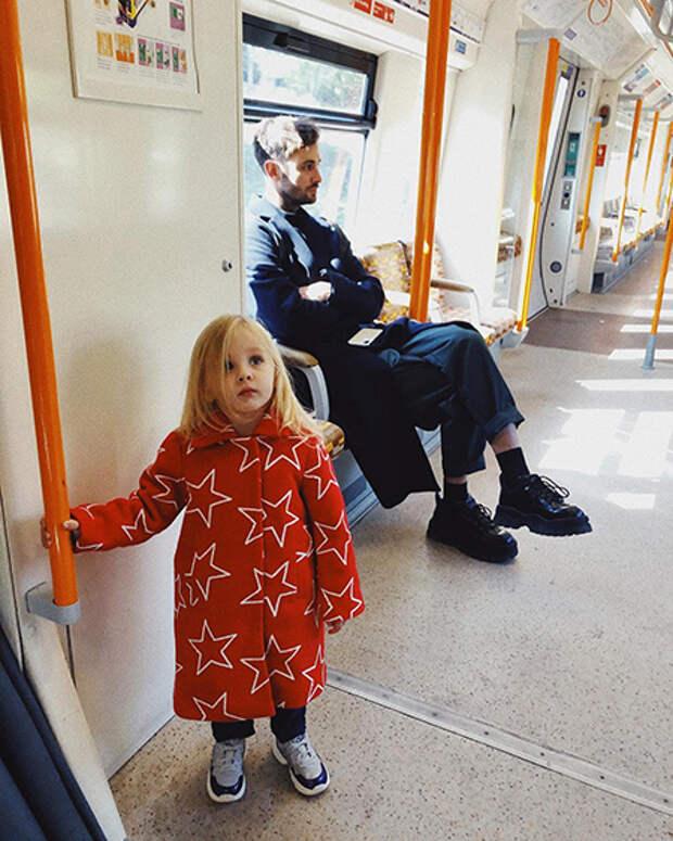 «О хороших делах и про добро нужно говорить громко и не стесняясь»: Риналь Мухаметов о благотворительности и своей дочери