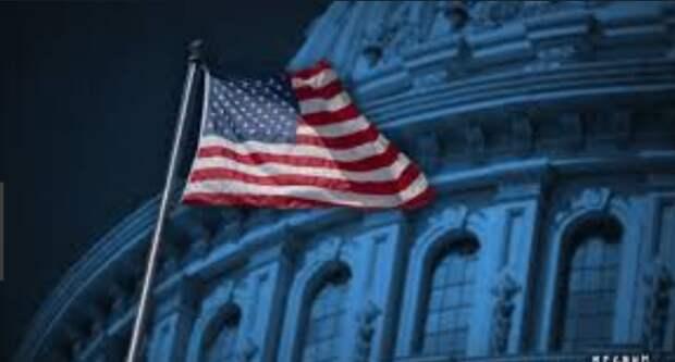 RAND Corporation дает советы Вашингтону, как ослабить и победить Россию