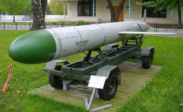 Неизвестный облик и ясные перспективы. Гиперзвуковой ракетный комплекс Х-95
