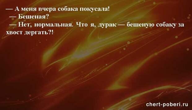 Самые смешные анекдоты ежедневная подборка chert-poberi-anekdoty-chert-poberi-anekdoty-18270203102020-6 картинка chert-poberi-anekdoty-18270203102020-6