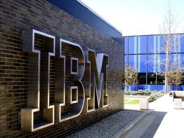 IBM призвала власти США ограничить экспорт систем распознавания лиц