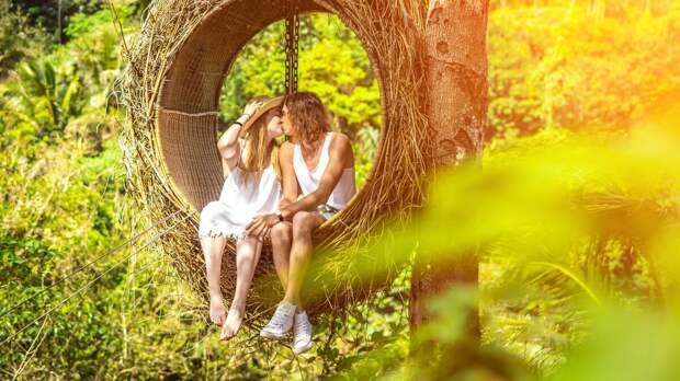 Одиночество вдвоем: четыре шага, как восстановить близость в отношениях