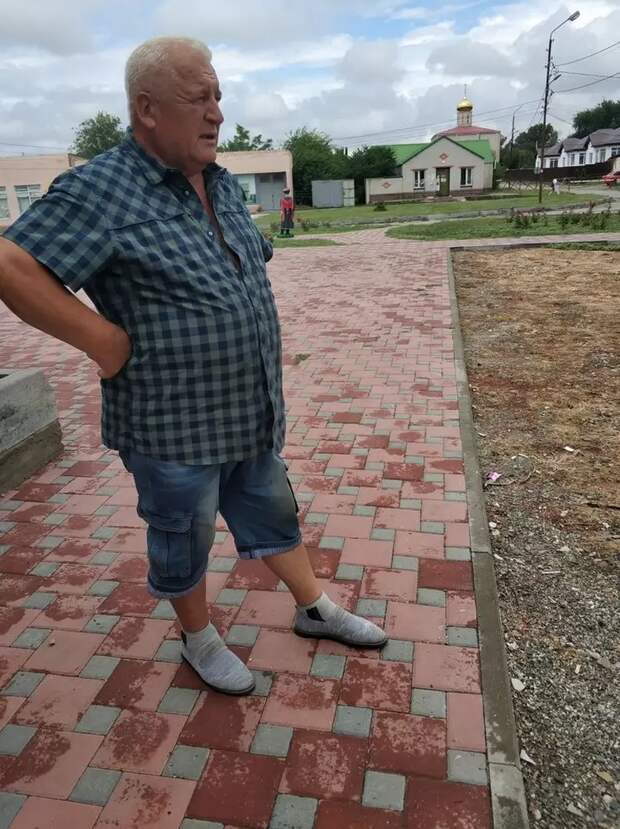 Главу ГИБДД Ставрополя подставили — люди знают правду