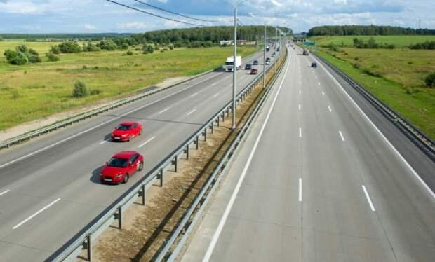 Развод «по-ростовски»: на трассе М4 Дон беременная и избитая девушка подставляет водителей