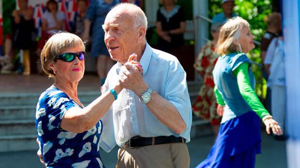 Откровения Пенсионного фонда: Семь способов увеличить пенсию