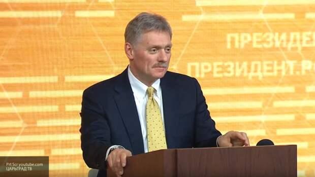 Турчинов показал свою неосведомленность, сравнив обвал цен на нефть с ядерным взрывом