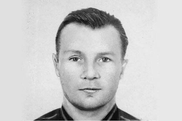 Александр Солоник: сколько раз легендарный киллер сбегал из тюрьмы