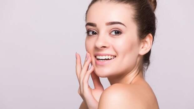 Идеальная кожа: как бороться с носогубными складками?