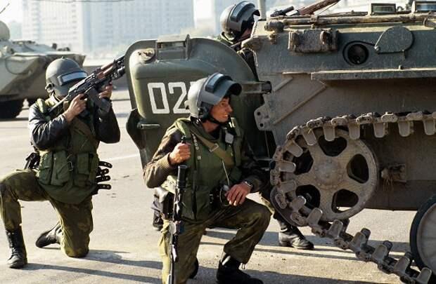 24 августа закроют Крымский мост и автосообщение с Крымом будет приостановлено
