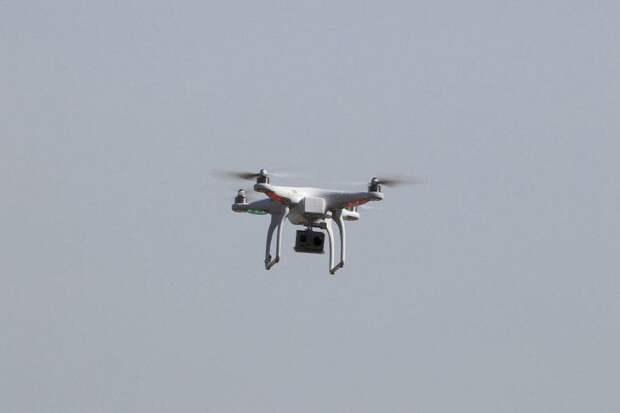 Профессор и выпускник МАИ предложили исследование Венеры при помощи дронов