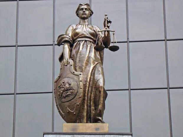 Впервые в суде: что делать и говорить. Мануал для чайников Суд, Судебные приставы, Право, Судья, Решение суда, Аншлаг, Юристы, Ходатайство, Длиннопост