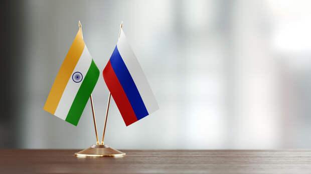 От Великих Моголов до стратегического партнёрства: тест RT о русско-индийских отношениях