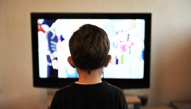 Телевидение и радио будут отключать в разных районах Карелии