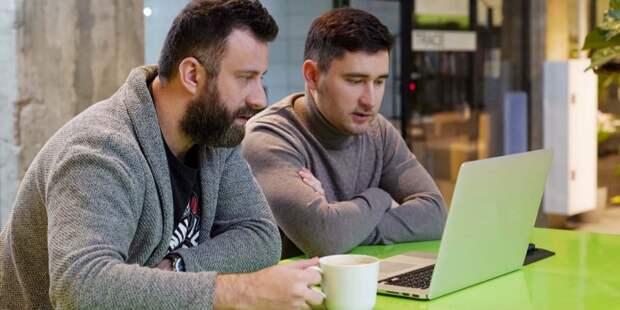 1 августа стартует новая обучающая программа проекта «Бизнес-уик-энд»