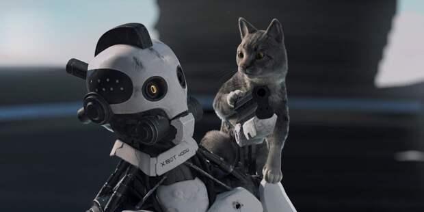 Итоги 2019 года в анимации: И драконы сыты, и роботы целы