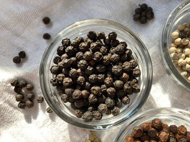 Топ-3 приправ на любой кухне - соль, черный перец и укроп. Неожиданно, но некоторые нюансы укропа известны не всем