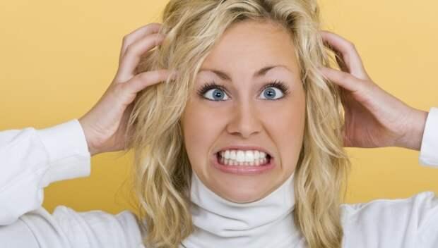 Блог Павла Аксенова. Анекдоты от Пафнутия. Фото Darren Baker - Depositphotos