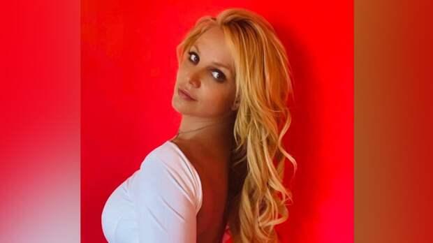 Бритни Спирс рассказала на суде об издевательствах отца