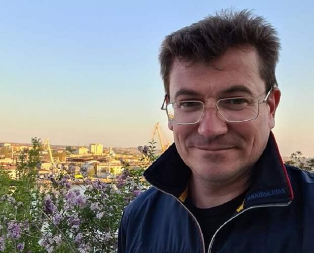 Севгорсуд помог Комелову сосредоточиться на Ленинском районе