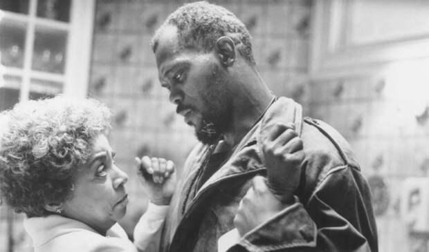 15 актеров, которым наркотики помогли вжиться вроль